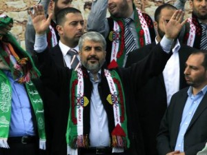 http://www.independent.co.uk/news/world/middle-east/hamas-leader-vows-to-continue-israel-jihad-8395861.html