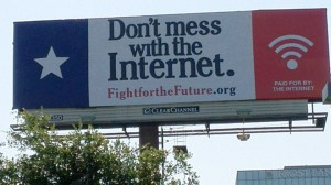 http://www.fightforthefuture.org/billboard