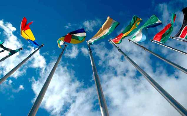 flags-1