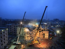 সূত্রঃ http://business.financialpost.com/2013/04/29/bangladesh-factory-collapse-loblaw/