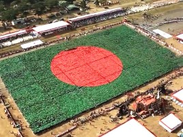 world_s-largest-human-flag-bangladesh