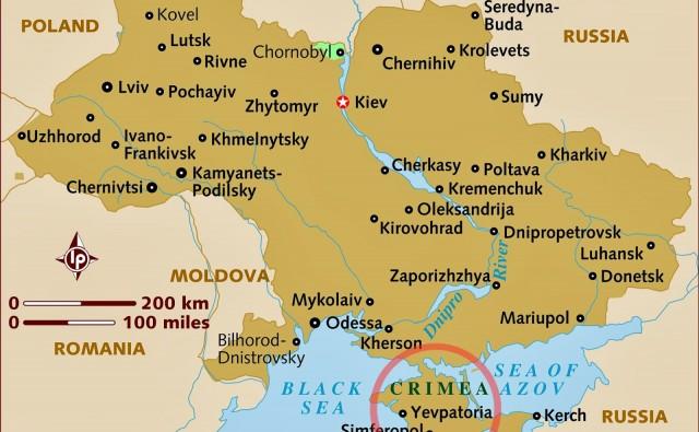 Crimea_kk