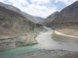 indus_river