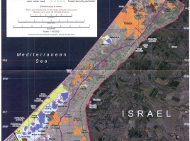 Gaza_Strip_1999