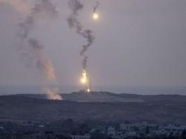 israel-palestinian-gaza-conflict-1