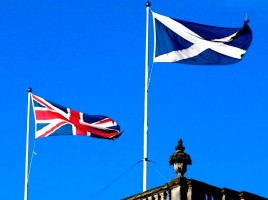 http://a.abcnews.com/images/International/GTY_scotland_flag_union_jack_jef_140910_16x9_992.jpg