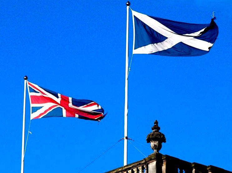 http://a.abcnews.com/images/International/GTY_scotland_flag_union_jack_jef_140910_16x9_992.jpg