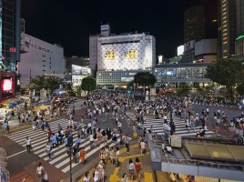Source: http://en.wikipedia.org/wiki/File:1_shibuya_crossing_2012.jpg/wiki/File:1_shibuya_crossing_2012.jpg
