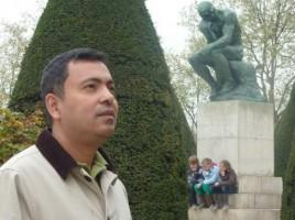 Avijit
