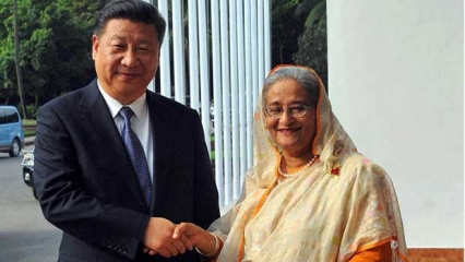 http://static.dnaindia.com/sites/default/files/styles/third/public/2016/10/14/510238-china-bangladesh.jpg