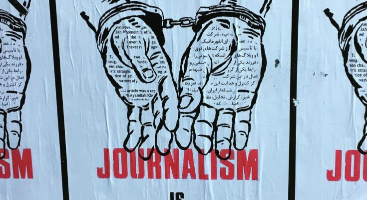 http://whk25.misa.org/journalism-safety/getting-away-with-murder-violence-against-journalists/